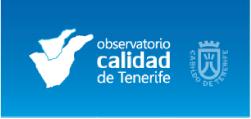 Observatorio de Calidad de Tenerife